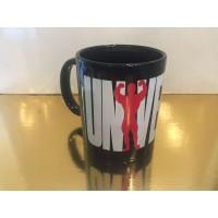 Чашка Universal 300 мл