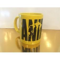 Чашка Animal 300 мл