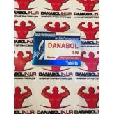 Данабол купить