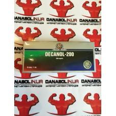Деканол 200