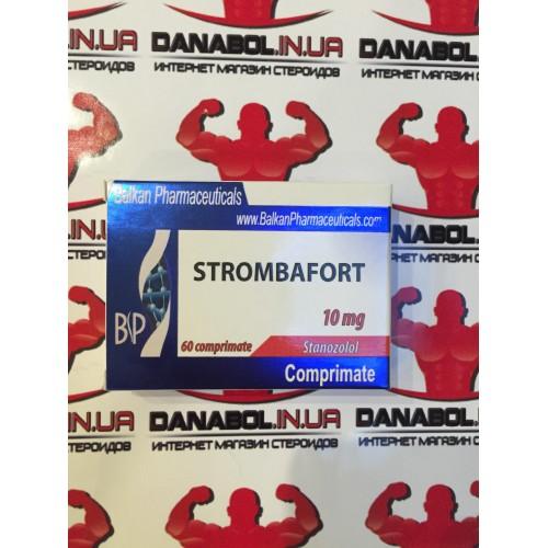 Кленбутерол курсить купить стероиды в тольятти