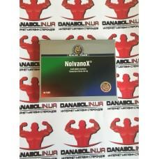 Нолванокс