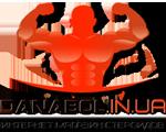 danabol-In.com