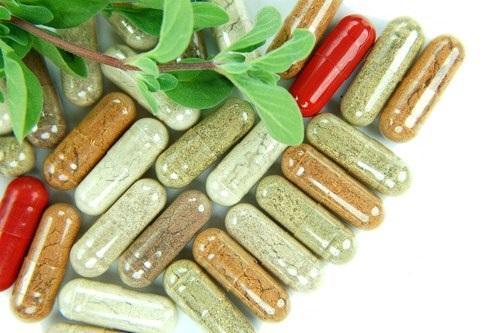 интернет аптека стероиды
